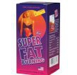 Super Fat Burning