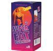 Super Fat Burning